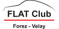 FLAT CLUB FOREZ VELAY